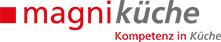 magniküche Logo